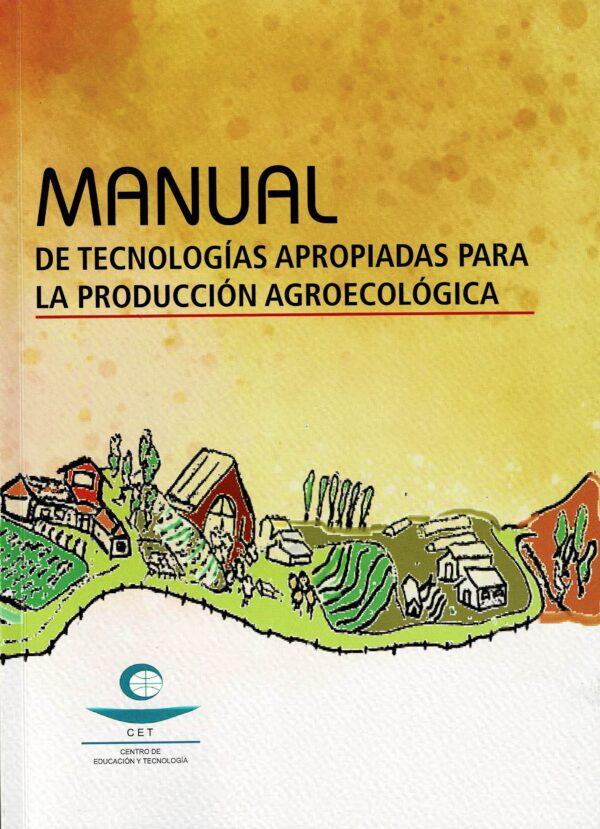 Manual CET